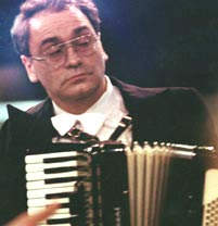 Кравцов Николай Александрович